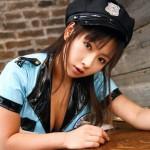 Aikawa Yuzuki - Sexy (16+) ...