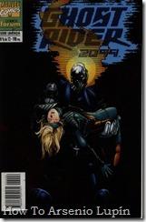 P00006 - Ghost Rider #6