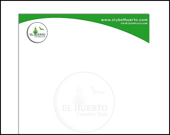 Country-Club-el-Huerto-2