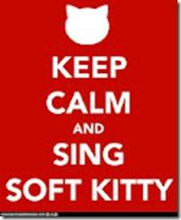 softkitty
