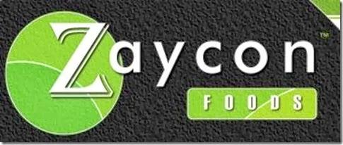 zaycon2