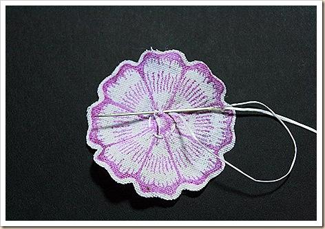 sw pin stitch