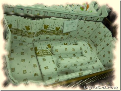 baby cot 5