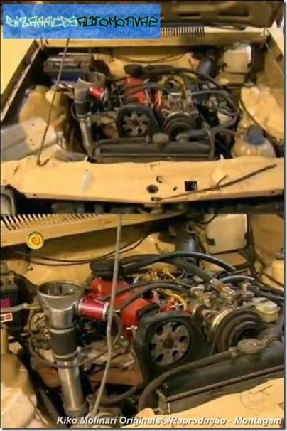 Chevette Extreme Xunning Montagem (3)[3]