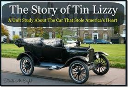 The-Story-of-Tin-Lizzy-640x427