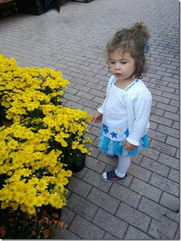 emmaflowers1