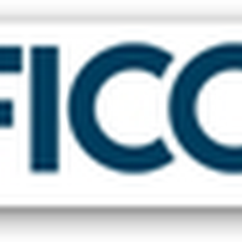 FICO Buys CR Software And Gains Access to Revenue Cycle Software Business in Healthcare