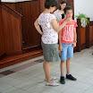 2014-06-16_Gyermekhet_65.jpg