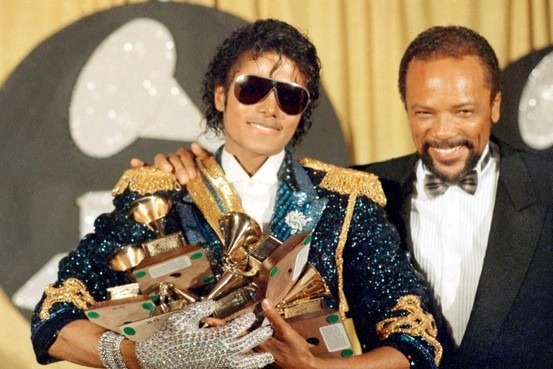Rei dos prêmios!!!