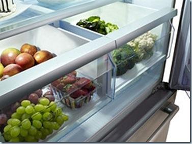 Refrigerator Crisper_4