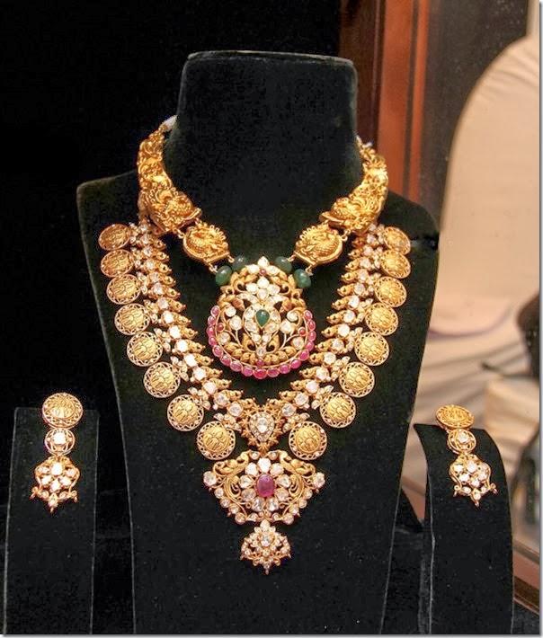 Gold_Jewellery (4)
