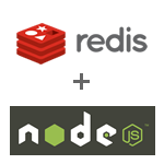 redis_nodejs