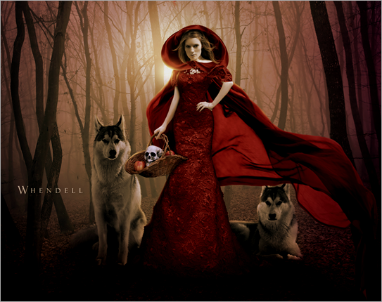 little_red_riding_hood_by_whendell-d475odf