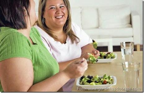 gordinhas-comendo-salada-cor