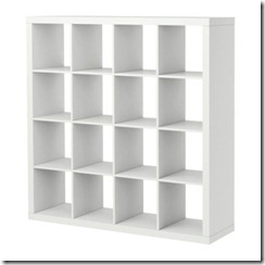 expedit-shelving-unit__0092718_PE229441_S4