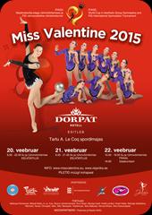 Miss-Valentine-2015-plakat-A2-3