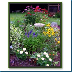 summer_cottage_garden_poster-p228211013233918314tdcp_400