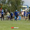 20080629 EX Radikov 222.jpg