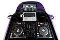 DJ-Booth-Soul-5