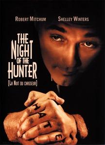 la_nuit_du_chasseur