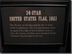 2351 Pennsylvania - Gettysburg, PA - Gettysburg National Military Park - Visitor Center - Gettysburg National Military Park Museum