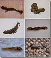 cat-hair-balls