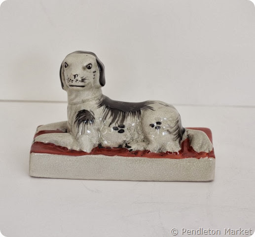 staffordshire_dog