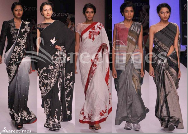 Indian_Textile_Show_Sarees_Day_4_LFW_Summer_Resort_2013