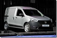 Daciameeting Frankrijk 2012 24