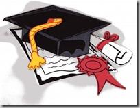 graduación 3 (19)