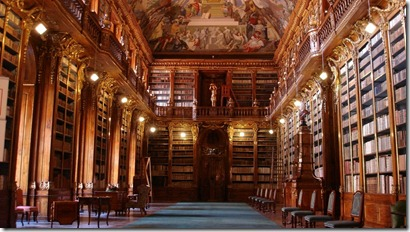21425_indoor_old_library