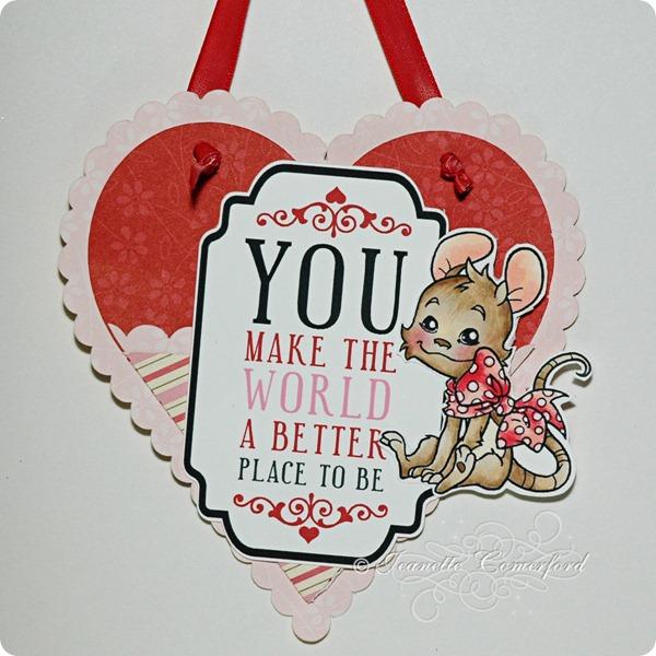 WoJ Valentine Holde 3
