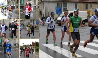 Visualizza 2012.11.11 21^ Maratonina Busto Arsizio