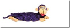product-purple-monkey