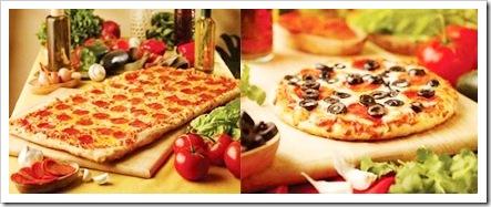 foxs_pizza_den_coupon