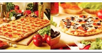 Fox's pizza coupon code
