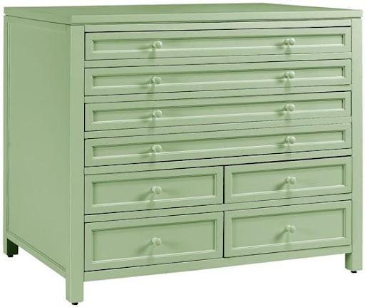 Diy home projects martha stewart - Martha stewart cabinets catalog ...