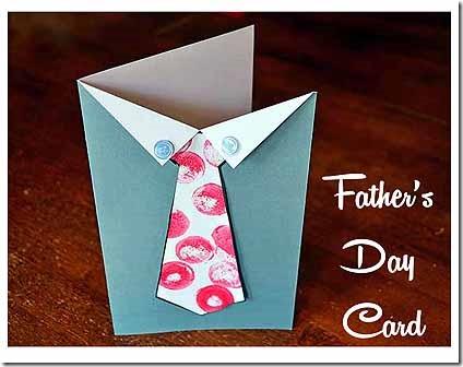 dia del padre (2)