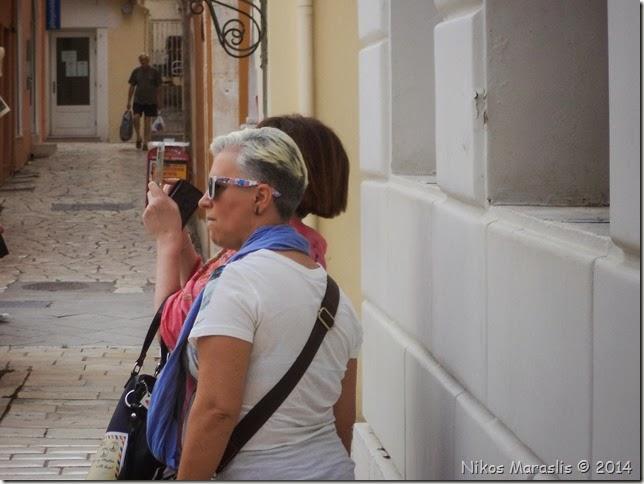 Corfu 26-6-14 (36)_Bueno