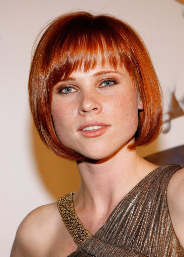 Actress in Transporter 2 http://picasaweb.google.com/lh/photo/-lyJGNPCzSFQBT5DiIJCJQ
