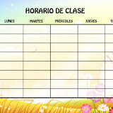 horario1b.jpg