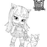 dibujo-baby-rochellegoyle.png