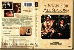 A_Man_For_All_Seasons_front