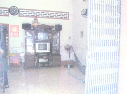 HDUQ Mau 01-4-2012(Dung Ut)_2