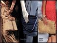 tresse-bolsas[3]