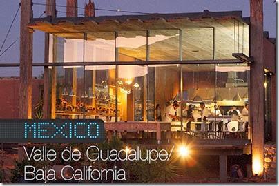 melhores-destinos-vinho-e-delicias-mexico