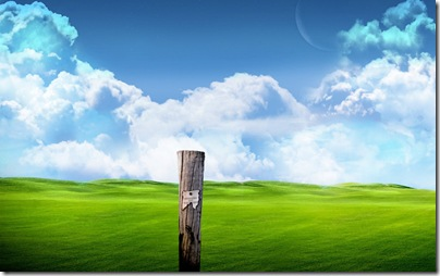 3D Nature Wallpaper (1)