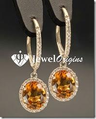 Jewels (20)