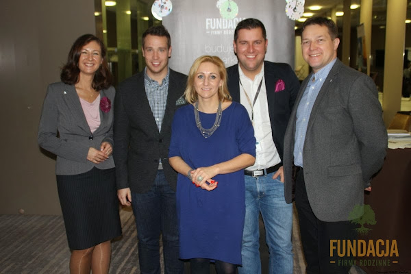 FFR - Spotkanie u Prezydenta43