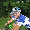 Tour de Vin 051.jpg